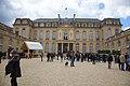 Élysée Palace Sep. 2017 (2).jpg