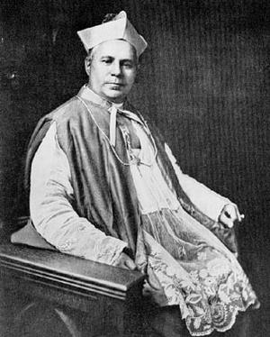 Émile-Joseph Legal