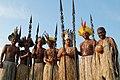 Índios Iauanauás.jpg