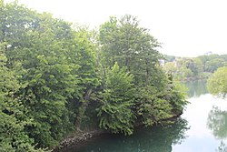 Île de l'Abreuvoir