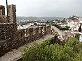 Óbidos, muralhas (1).jpg