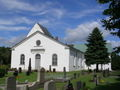 Önnestads kyrka, exteriör 15.jpg