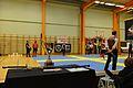 Örebro Open 2015 51.jpg