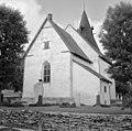 Östergarns kyrka - KMB - 16000200031306.jpg