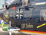 Österreich, Zeltweg (Flughafen Hinterstoisser), Sea Lynx, 0122.JPG