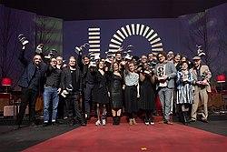 Österreichischer Filmpreis 2020 Preisverleihung 709.jpg