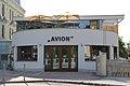 Čítárna a kavárna Avion.jpg