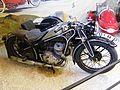 ČZ 500 (1938).JPG