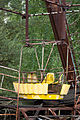 Černobyl, 91.jpg