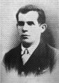 Đuro Đaković (1).png