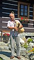 Ľubomír Párička - Slovakian bagpipes and traditional pipes maker.jpg