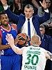 Šarūnas Jasikevičius BC Žalgiris EuroLeague 20180223 (7).jpg