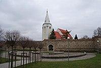 Šenkvice church 01.JPG