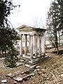Židovský cintorín - panoramio - Michal Jakubský.jpg