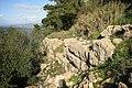 Αρχαία Λιμναία, δυτική πλευρά - panoramio.jpg