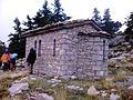 Εκκλησάκι - panoramio (3).jpg