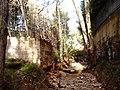 Ρέμα κοκκιναρά 6 - panoramio.jpg