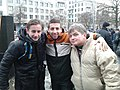 Євромайдан Харкiв3.jpg