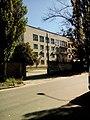 Інститут органічної хімії НАН України Київ 80-364-0003 02.jpg