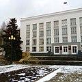 Администрация Железноводска - panoramio.jpg