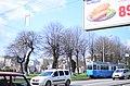 Алея вековых лип в Виннице.jpg