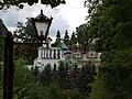 Ансамбль Печерского монастыря, Печеры, Псковская область.JPG