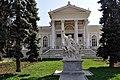 Археологічний музей, Одеса.jpg