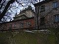Архикатедральний Собор Святого великомученика Юрія УГКЦ - panoramio (6).jpg
