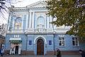 Банк АзовоДонський, Житомир.jpg