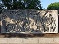 Барельеф на мемориале на горе Артёма.jpg