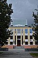 Библиотека - panoramio (11).jpg