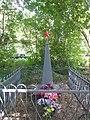 Братська могила радянських воїнів с. Руда.jpg