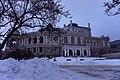 Будинок театру опери та балету Одеса.jpg