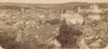 Бучач після 1877.png