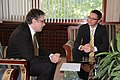 България и Унгария трябва да задълбочат сътрудничеството си в рамките на ЕС (9101345300).jpg