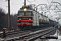 ВЛ10-1818, станция Верево.jpg