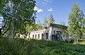 Верхнеивкино, Церковно-приходская школа. Руины.jpg
