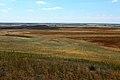 Вид с высоты 230 в юго-западном направлении - panoramio.jpg