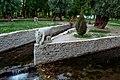 Водний канал в парку.jpg