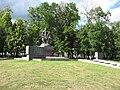 Военный памятник - panoramio.jpg