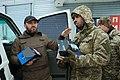 Волонтери передали тепловізори (16339939801).jpg