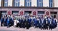 Всероссийское совещание в Ставрополе.jpg