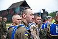 Військовики Нацгвардії змагаються на Чемпіонаті з кросфіту 5049 (26484994694).jpg