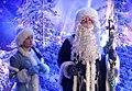 В Чите для детей военнослужащих ВВО состоялась Новогодняя Ёлка.jpg