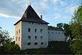 Галицький замок 2.jpg