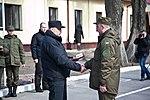 Гвардiйцi отримали високi дeржавнi нагороди 0717 (26020032831).jpg