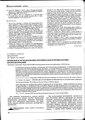 ГиС-2.pdf