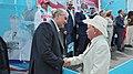 Глава Республики Крым Сергей Аксёнов на Первомае 07.jpg