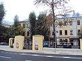 Главный дом с флигелем Сысалиных - Голофтеевых 01.JPG