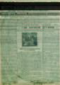 Голос эмигрантов (1942).jpg